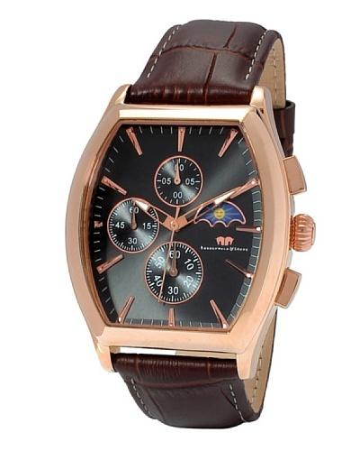 Rhodenwald & Söhne Reloj Moonspeed 10010086