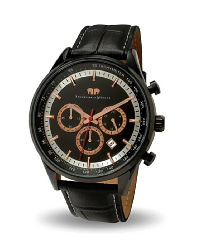 Rhodenwald & Söhne Reloj Eastwood 10010019
