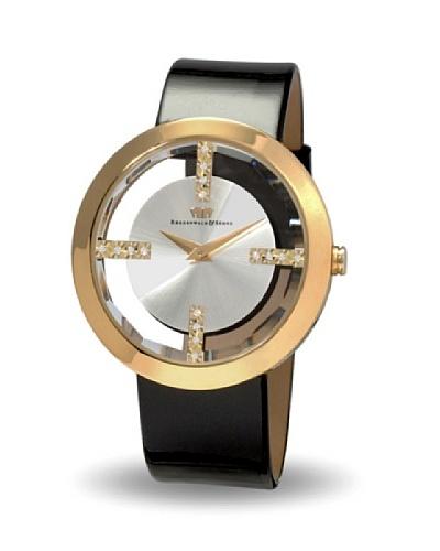 Rhodenwald & Söhne Reloj Bella Gioia 10010012