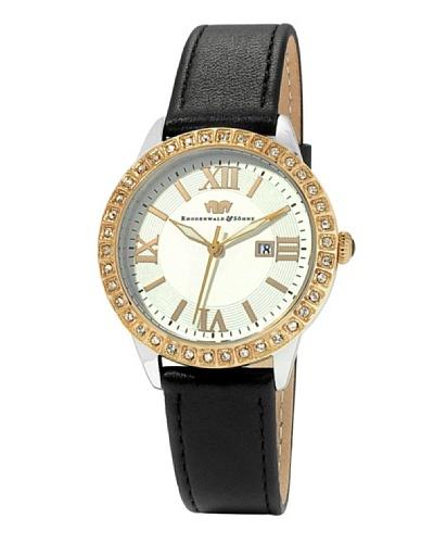 Rhodenwald & Söhne Reloj Armbanduhr 10010039