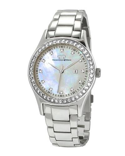 Rhodenwald & Söhne Reloj Maxima 10010043