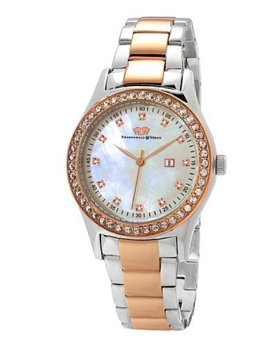 Rhodenwald & Söhne Reloj Maxima 10010041