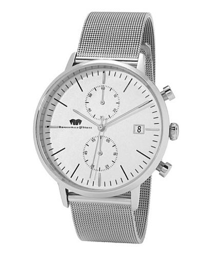 Rhodenwald & Söhne Reloj Hyperion 10010078
