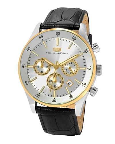 Rhodenwald & Söhne Reloj Armbanduhr 10010075