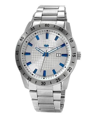 Rhodenwald & Söhne Reloj Gambler 10010057