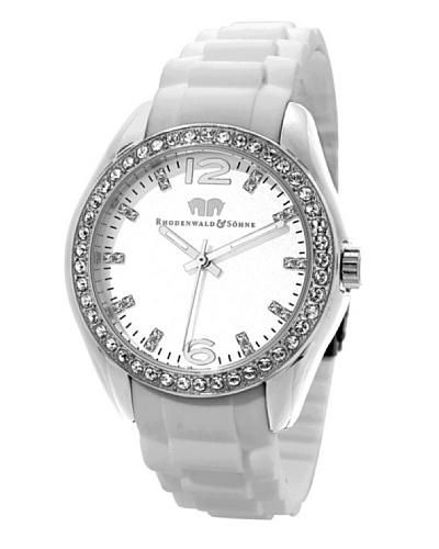 Rhodenwald & Söhne Reloj Genia 10010033
