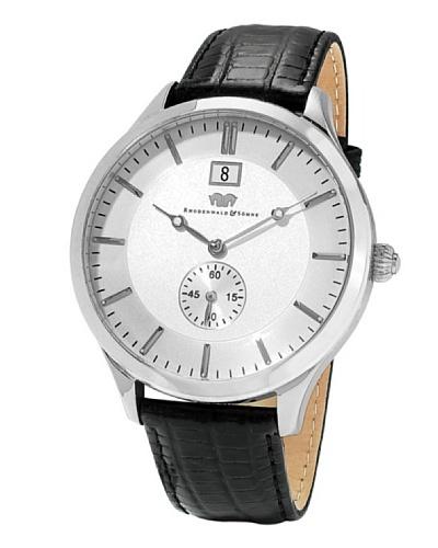 Rhodenwald & Söhne Reloj Ambassador 10010066