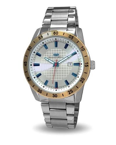 Rhodenwald & Söhne Reloj Gambler 10010002