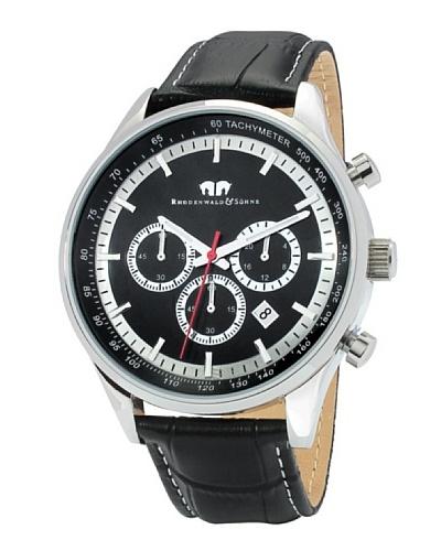 Rhodenwald & Söhne Reloj Eastwood 10010080