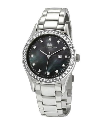 Rhodenwald & Söhne Reloj Maxima 10010040
