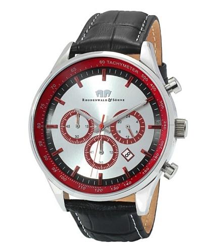 Rhodenwald & Söhne Reloj Eastwood 10010082