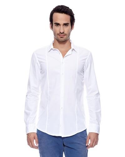 rich&royal Camisa  Clásico