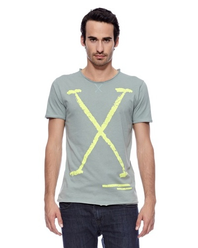 Rich&Royal Camiseta Jinny
