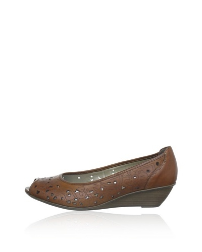 Rieker Zapatos Kely