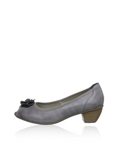 Rieker Zapatos Sandy