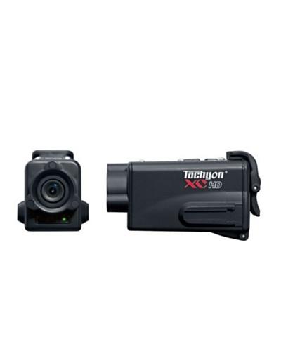 Tachyon Video CAMARA XC HD