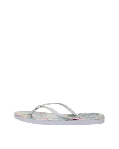Rip Curl Chanclas Geo Multicolor Thong