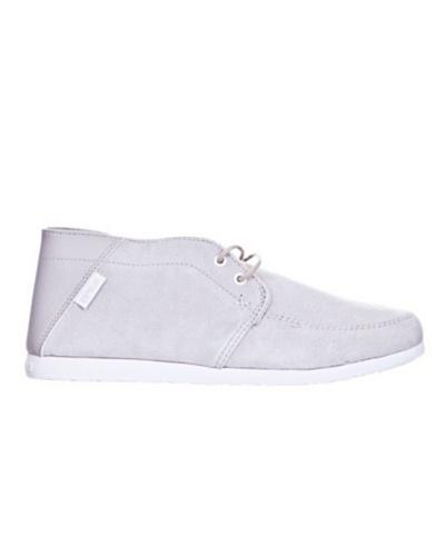 Rip Curl Zapatos Comatoze