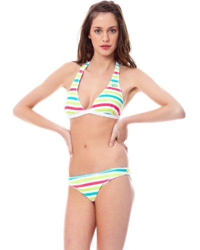 Rip Curl Bikini Miramar Rayas