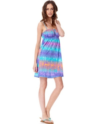 Rip Curl Vestido Sweety Dream