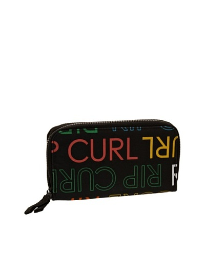 Rip Curl Monedero LWU3GB