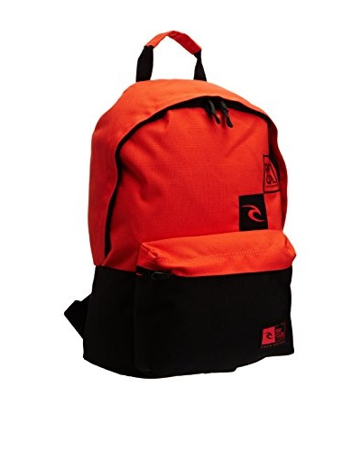 Rip Curl Mochila Curl Mens Dome Owen Backpack