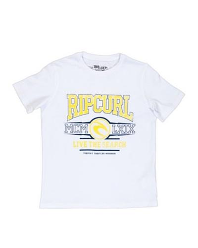 Rip Curl Camiseta 1969