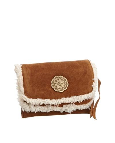 Rip Curl Monedero Navajo Monedero Tero Wallet