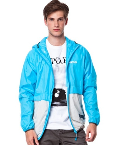 Rip Curl Impermeable