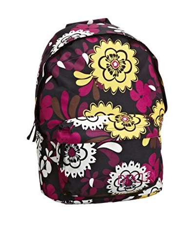 Rip Curl Mochila Curl Womens Vintage Dome Backpack