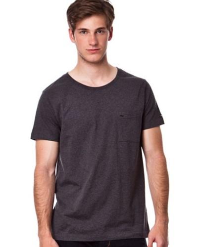 Rip Curl Camiseta Pocket