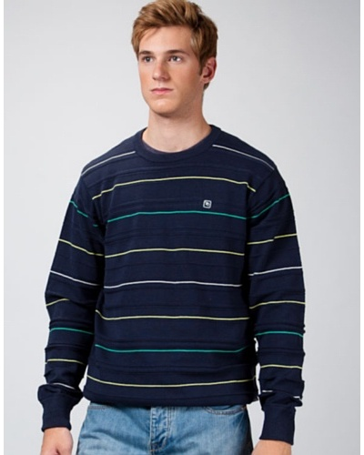 Rip Curl Jersey Stripes