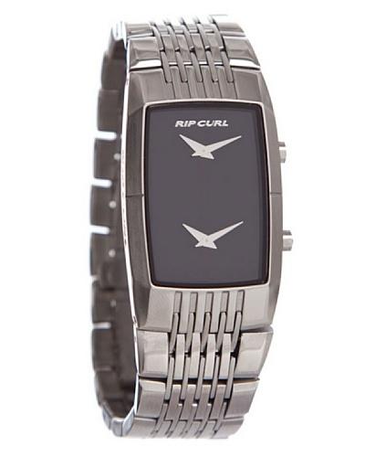 Rip Curl Reloj Vegas Girl A2147G-90