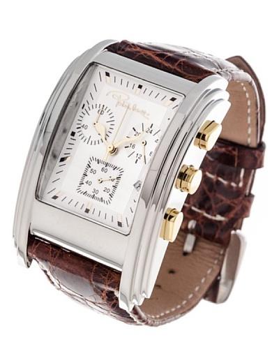 Reloj Eson 7251955045 - hombre