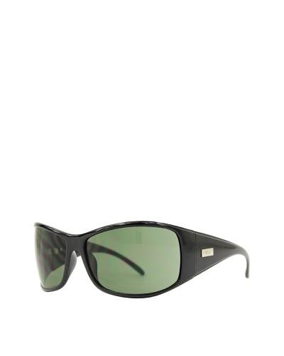 Roberto Verino Gafas de Sol RV-29141-512 Negro