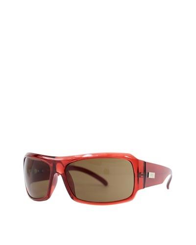 Roberto Verino Gafas de Sol RV-29144-575 Rojo