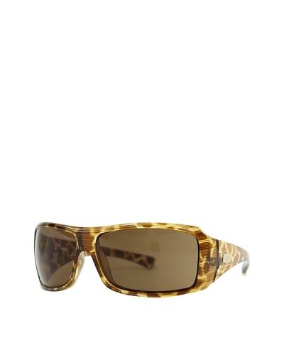Roberto Verino Gafas de Sol RV-29140-595 Marrón