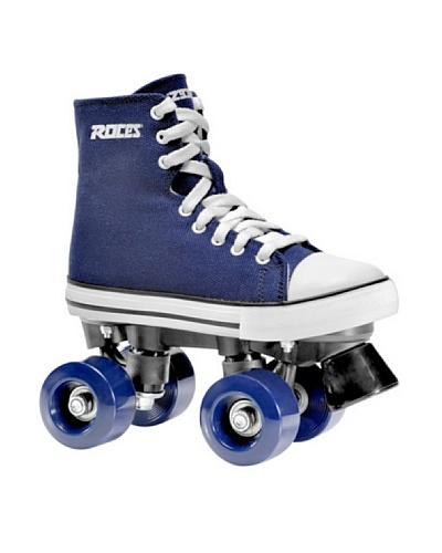 Roces Patines de ruedas Kuod Azul