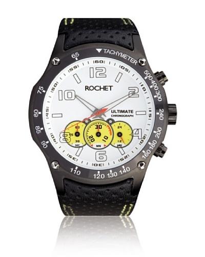 Rochet W104095