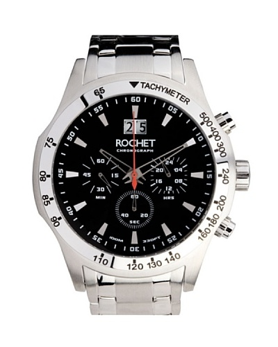 Rochet W404013 Reloj Casual