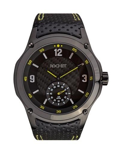 Rochet W103115 Reloj Sport Mecanic