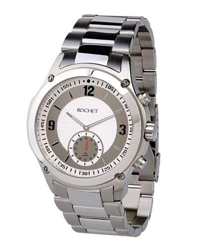 Rochet W101093 Reloj Sport Mecanic