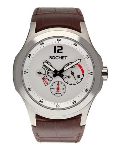 Rochet W411025 Reloj Nautic