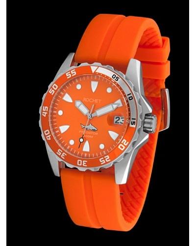 Rochet W505018 Reloj Diving Instrument