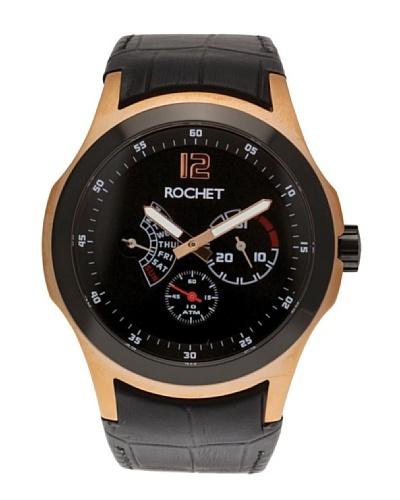 Rochet W411085 Reloj Nautic