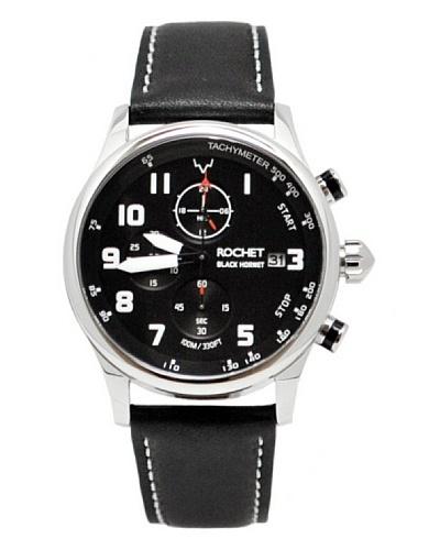 Rochet W604015 Reloj Sport Mecanic