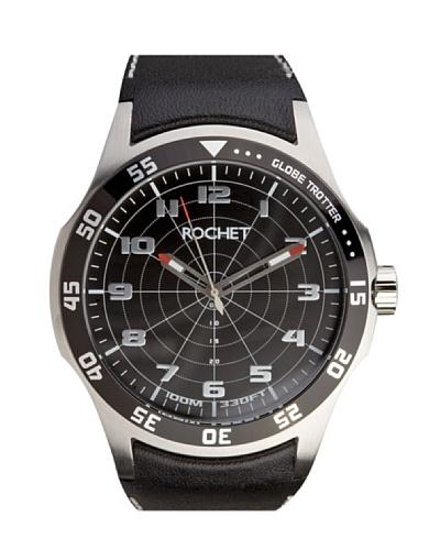 Rochet W203065 Reloj Sport Mecanic