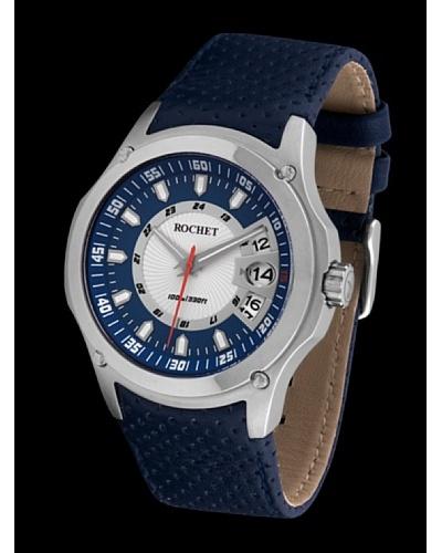 Rochet W090516 Reloj Casual