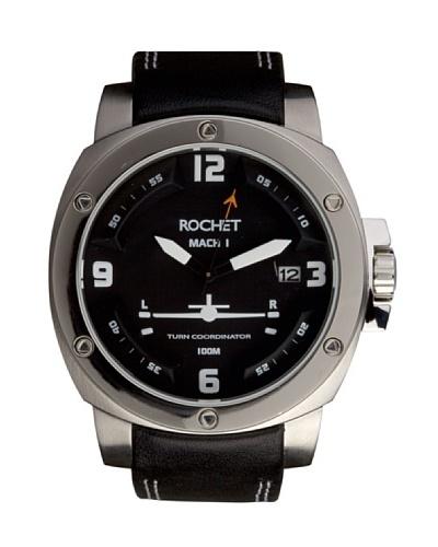 Rochet W602415 Reloj Sport Mecanic