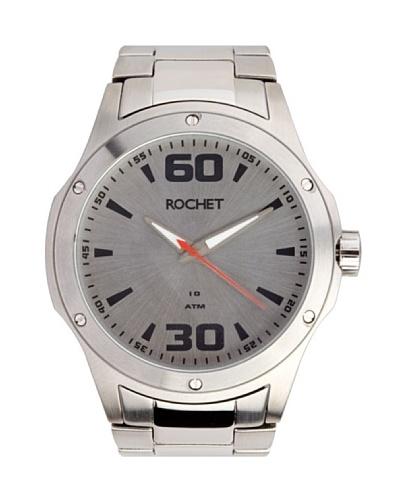 Rochet W405013 Reloj Casual